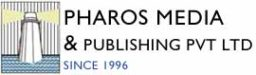 Bookstore @ Pharos Media & Publishing Pvt Ltd